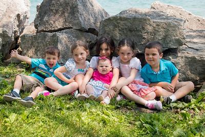 aviva-family-2018