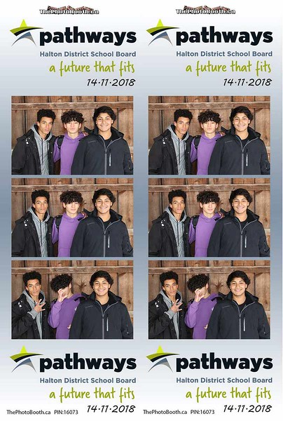 PHOTOBOOTH00032.jpg