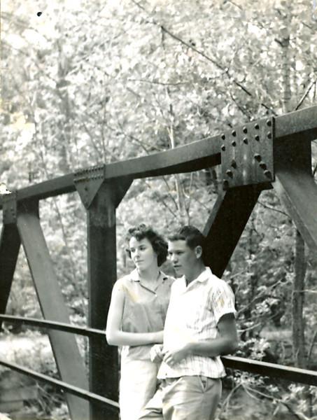 1961Bridge.jpg