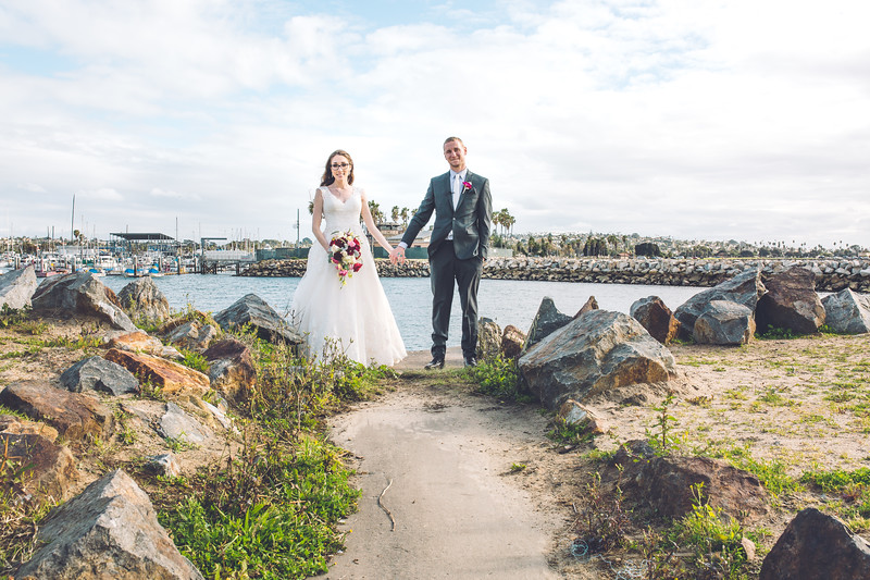 Helmer Wedding570.jpg