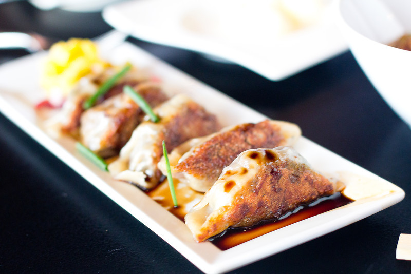 humu dumplings.jpg
