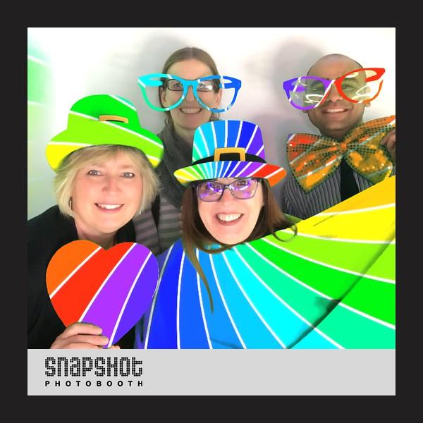 Snapshot-Photobooth-CSE-42.jpg