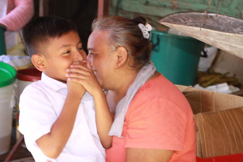 Nicaragua 2017 212.JPG