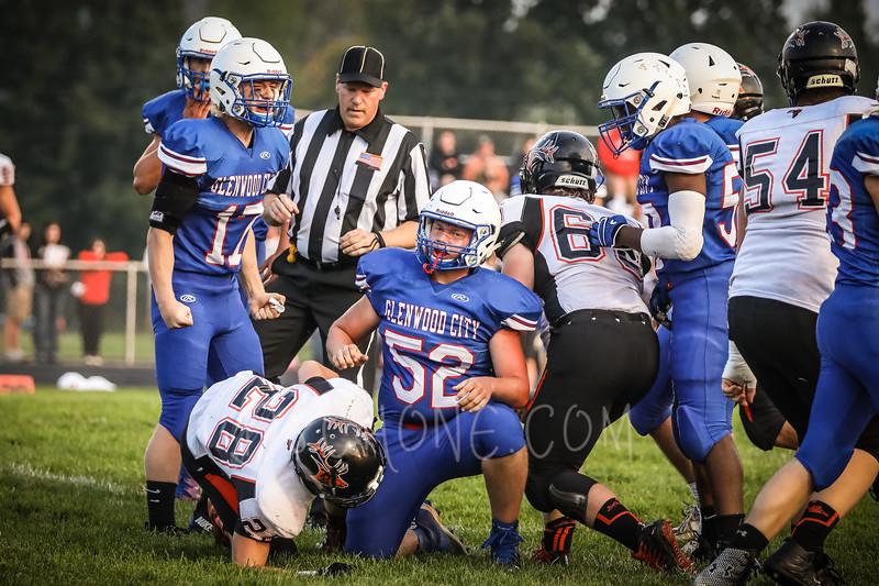GC Football vs Elk Mound-0313.JPG