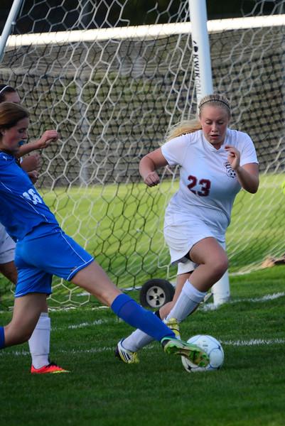 Senior Soccer pics 134.JPG
