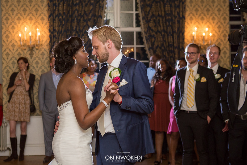 mixed race wedding in london-793.jpg