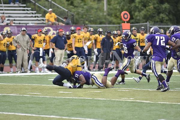 09-17-16 Sports Franklin @ DC FB