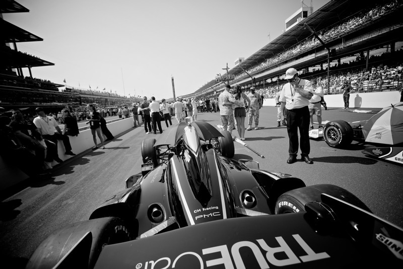 0005-SP028173-Dragon Racing.jpg