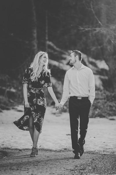 Engagement-103bw.jpg