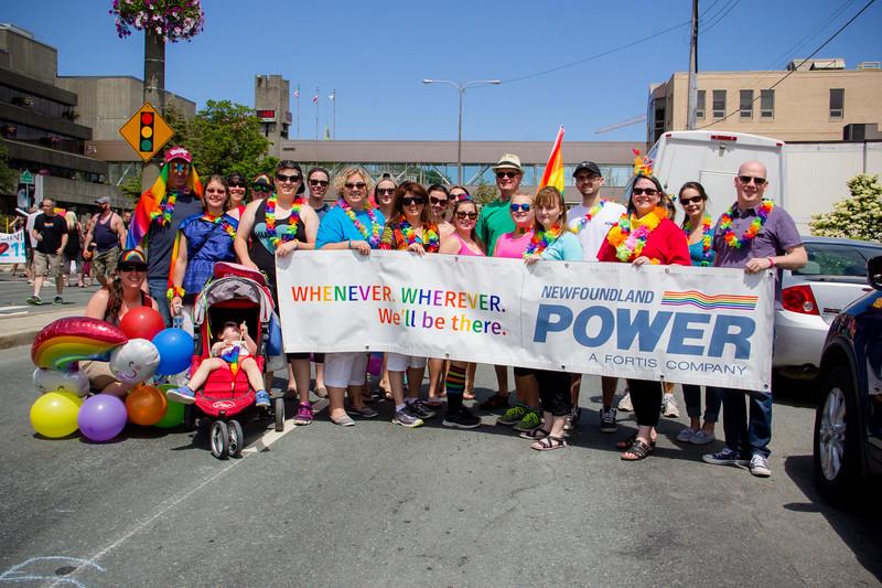 pride2017IMG_4073.jpg