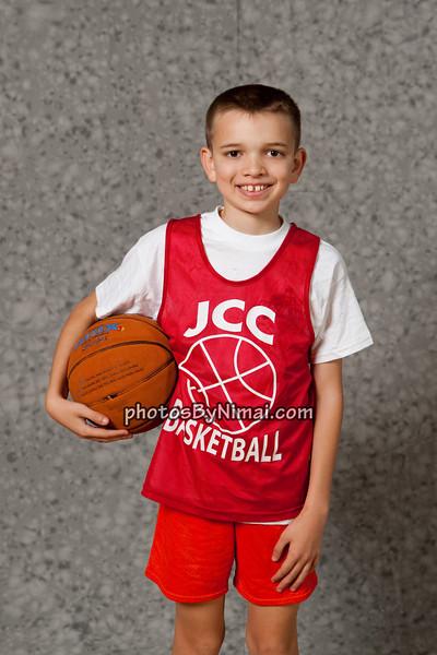 JCC_Basketball_2009-3469.jpg