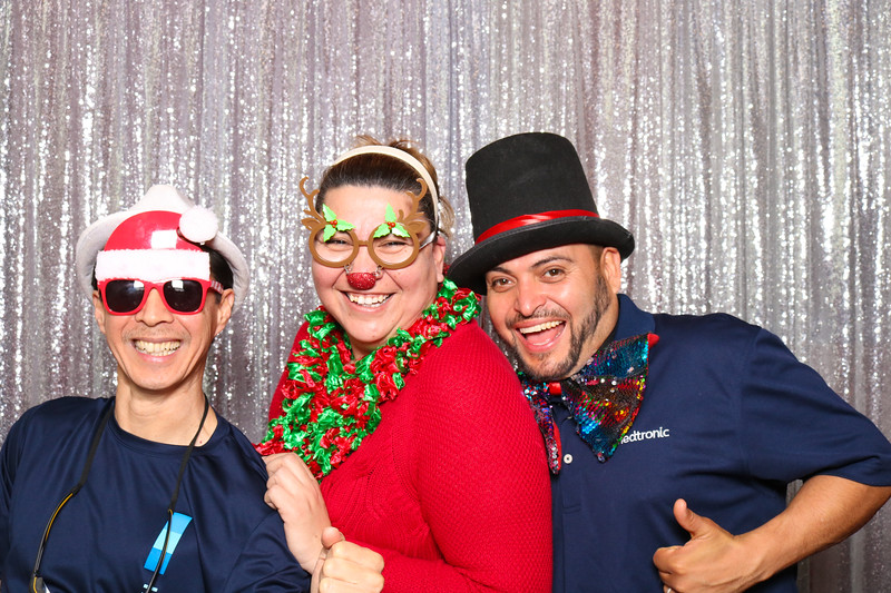 Corporate Employee Party (148 of 213).jpg