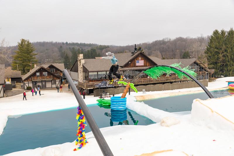Pool-Party-Jam-2015_Snow-Trails-831.jpg