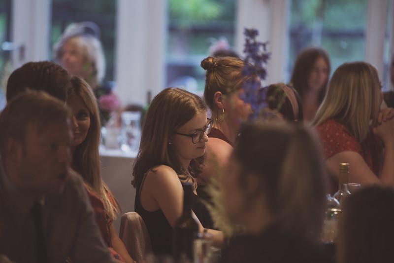 Sam_and_Louisa_wedding_great_hallingbury_manor_hotel_ben_savell_photography-0205.jpg