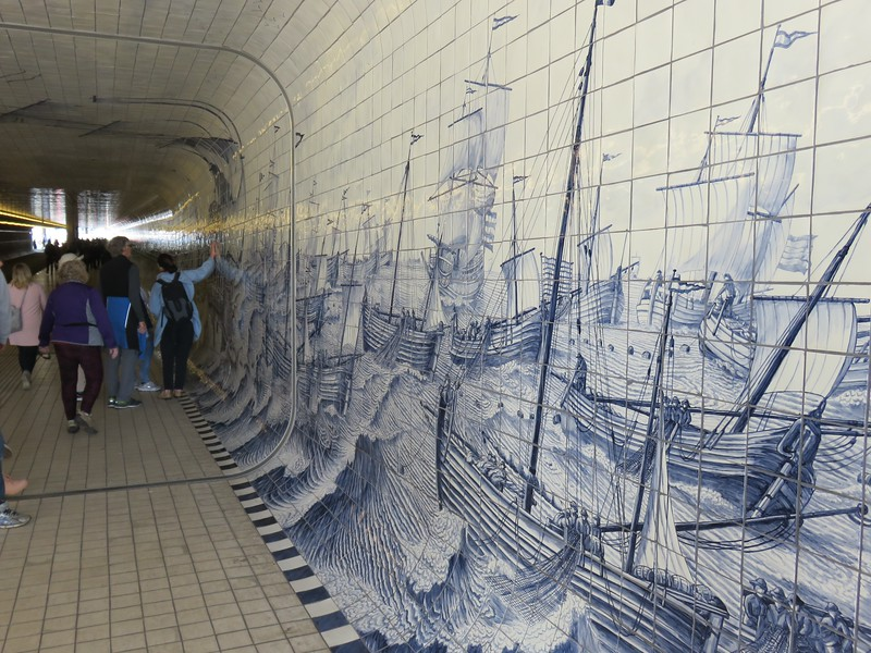 2018.04.07.7 tunnel with painted tiles.JPG