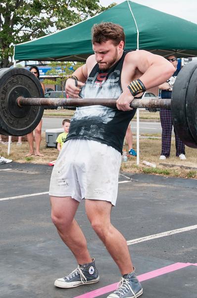 TPS Strongman 2015_Aug 2015__ERF0650.jpg