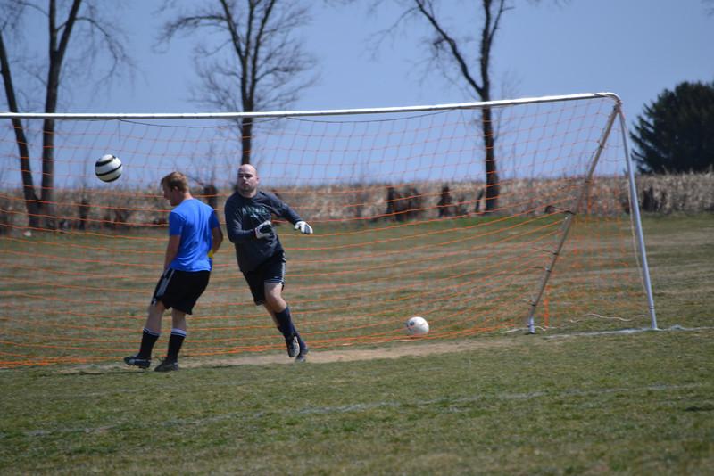 April Easter Soccer 040.JPG