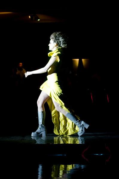 StudioAsap-Couture 2011-209.JPG