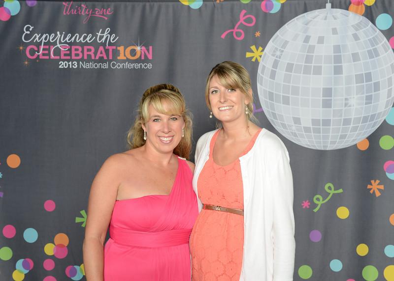 NC '13 Awards - A2 - II-391_79237.jpg