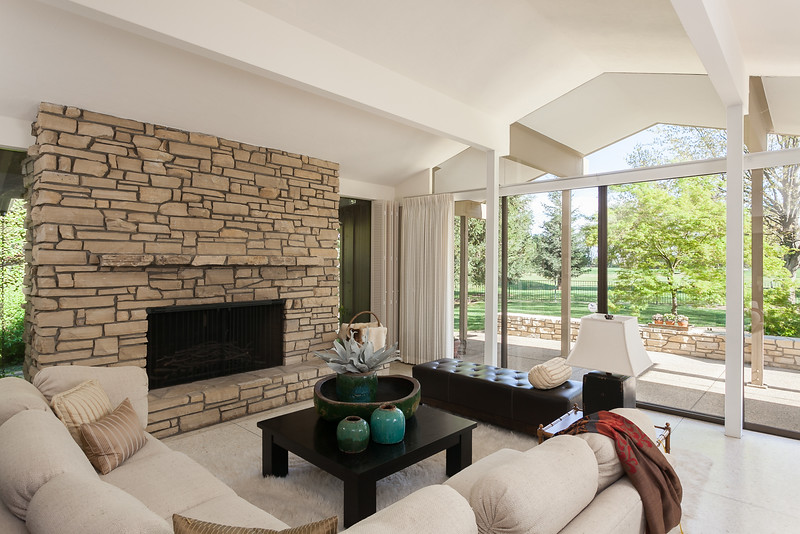 Chico-Interiors-Photography-living-room-with-golf-course-view.jpg