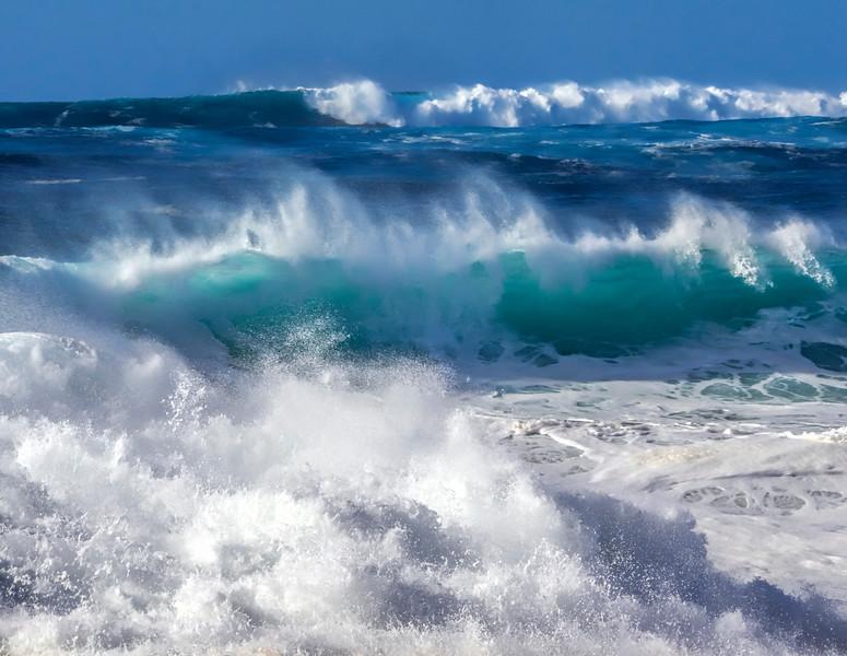 wave_filter_sm.jpg