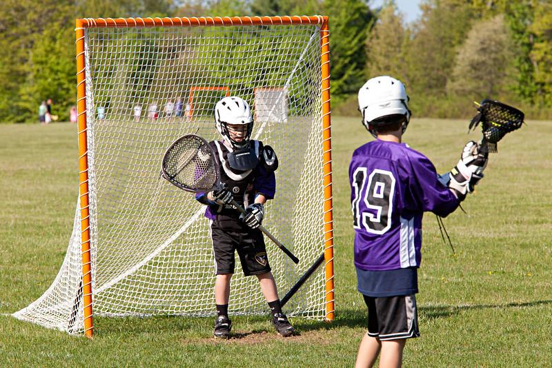 Essex 3-4 Lacrosse May 19-4.jpg