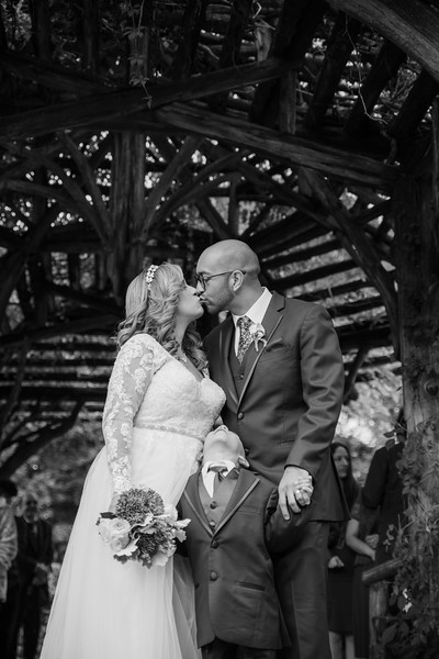 Central Park Wedding - Jorge Luis & Jessica-74.jpg