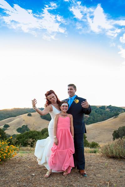 Megs & Drew Wedding 9-13-1586.jpg