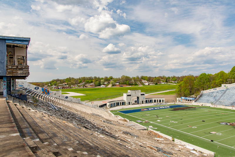 Akron-Rubber-Bowl-Springtime-May.jpg