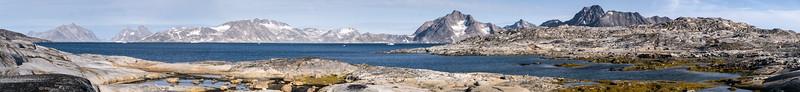 Ikaasatsivaq to Greenland i9.jpg