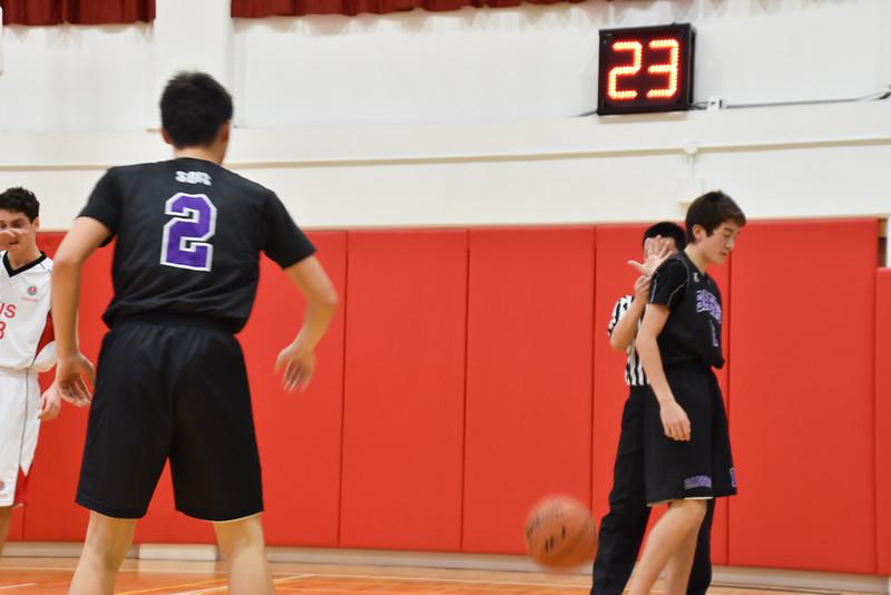 Sams_camera_JV_Basketball_wjaa-0319.jpg