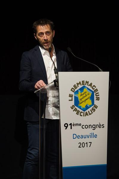 Congrès CSD 2017 - 266.jpg