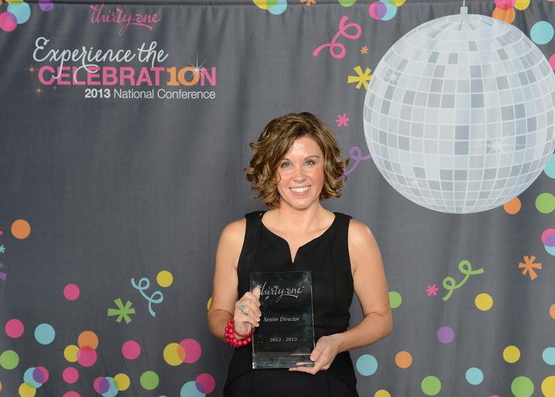 NC '13 Awards - A2 - II-165_45879.jpg