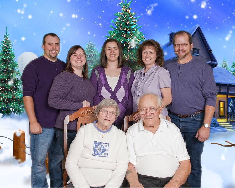 068 Weirich Family Celebration Nov 2011 (10x8)christmas  2.jpg