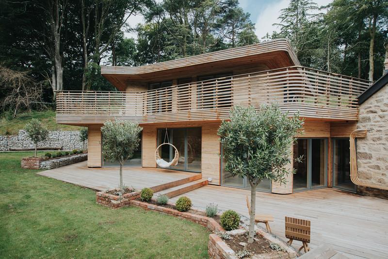031-tom-raffield-grand-designs-house.jpg