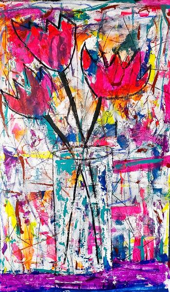 Tulips - desert series - 36x60 - 11K.jpg