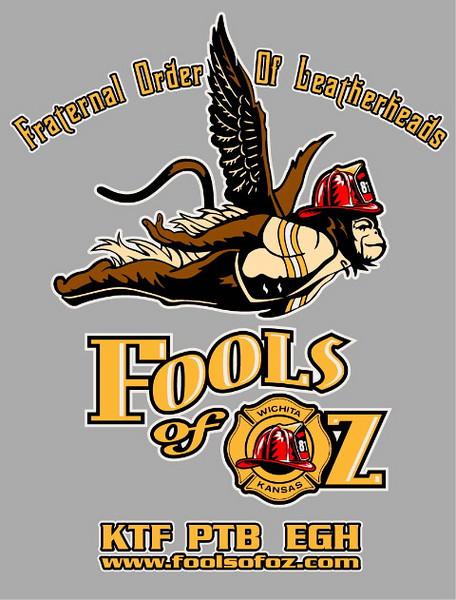 Fools Bash 2009