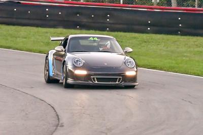 2020 MVPTT Sept Mid Ohio Gray Blu Porsche