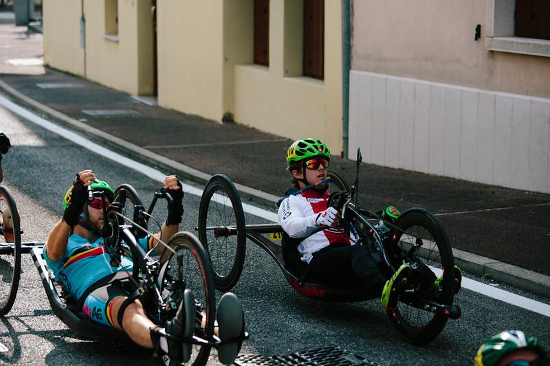 ParaCyclingWM_Maniago_Samstag-7.jpg