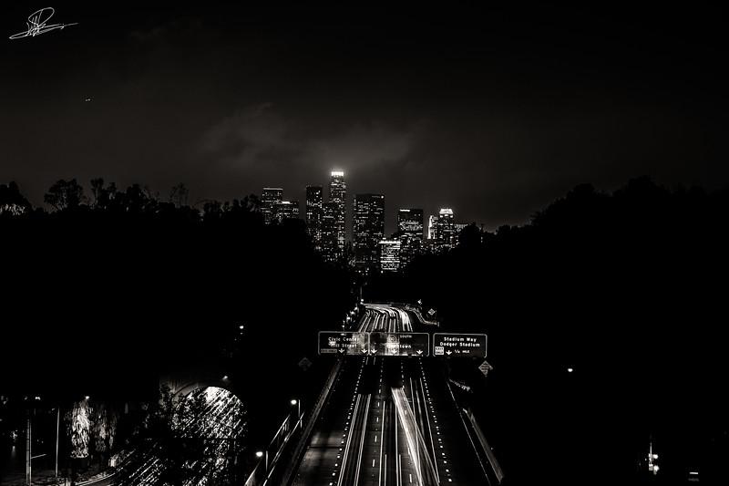 LA at Night Time.jpg