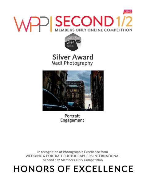 AWARDS-Pics