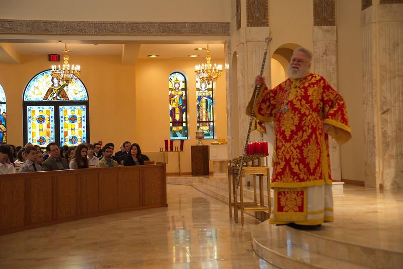 2013-03-09-Sunday-of-Orthodoxy_004.jpg