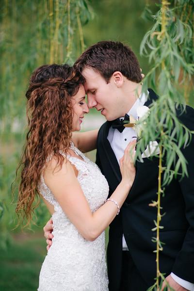 Le Cape Weddings_Jenifer + Aaron-301.jpg