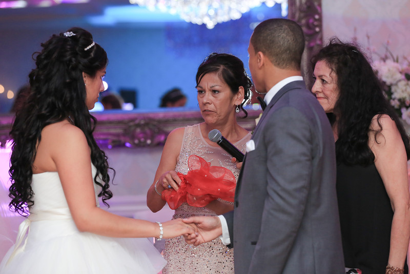 71_speeches_ReadyToGoPRODUCTIONS.com_New York_New Jersey_Wedding_Photographer_J+P (1078).jpg