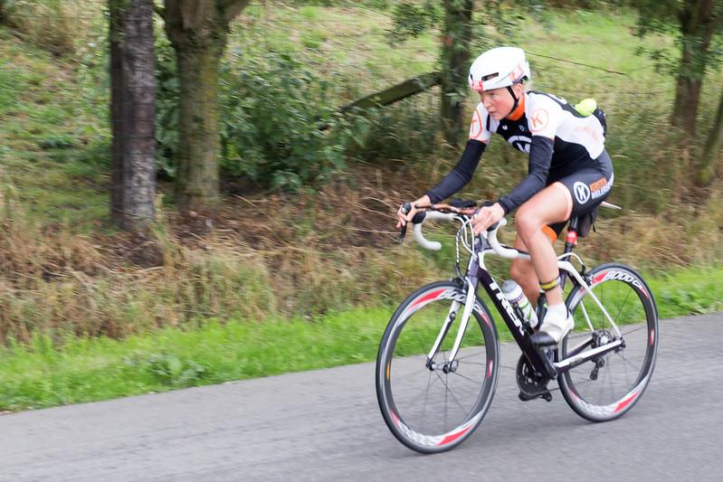 Challenge-Geraardsbergen-Rene-045.jpg