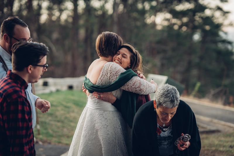 Hire-Wedding-186.jpg