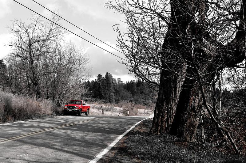 my ford truck 2-27-2012.jpg