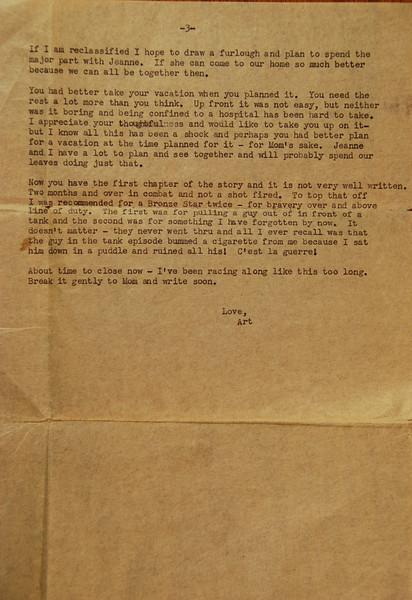 1945.03.13.Dad3.jpg