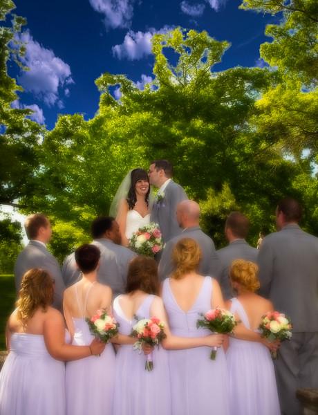 Kohnen Wedding Eric and Alex  20170506-16-29-_MG_5899-023 copy.jpg