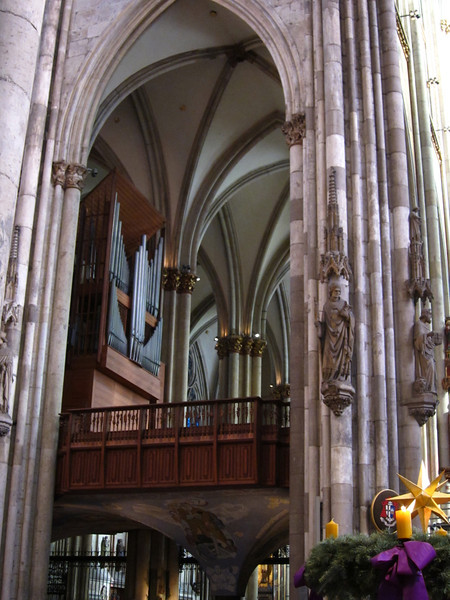 Cologne Dec_027.JPG